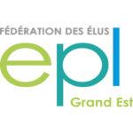 logo fédération epl