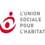 logo union social pour l'habitat