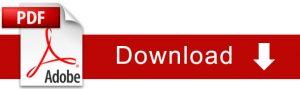 downalod-pdf