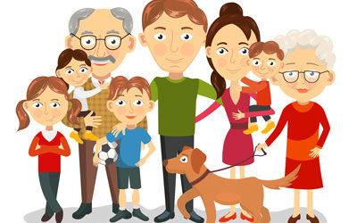 Animation famille 2 Navarre